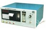 ZYG-II智能冷原子荧光测汞仪