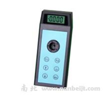 GNSSZ-101S0T水质硫酸盐快速分析仪
