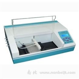 DNX-9620G洗板机