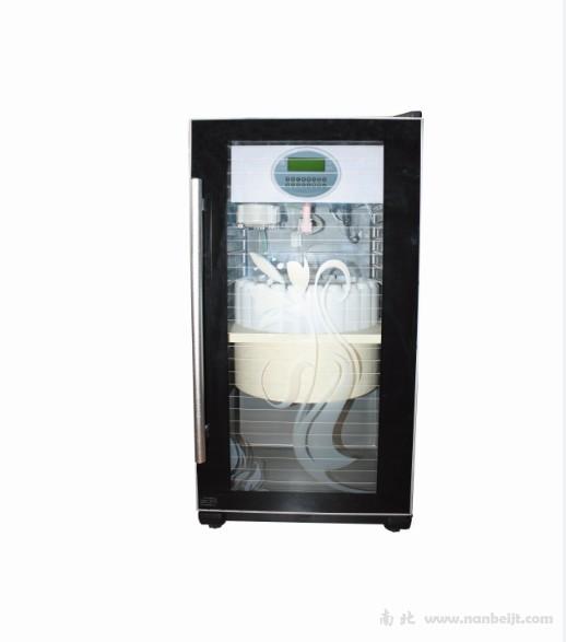 A8-24自动水质采样器