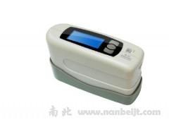 HP-300光泽度计