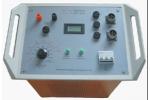 WDZ-6A激电稳压电源