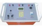 DJF-10A大功率激电发送机
