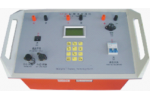 DZ-6A激电电源