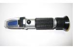 WY010R手持式切削液浓度计