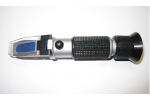 WY020R手持式切削液浓度计