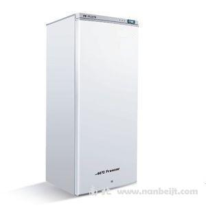 DW-FL270 -40℃低温储存箱