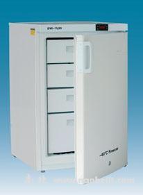 DW-FL188 -40℃低温储存箱