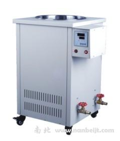 GYY-10高温油浴锅