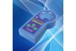 二氧化氯测定仪GDYS-101SE2
