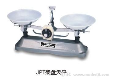JPT-2C架盘天平