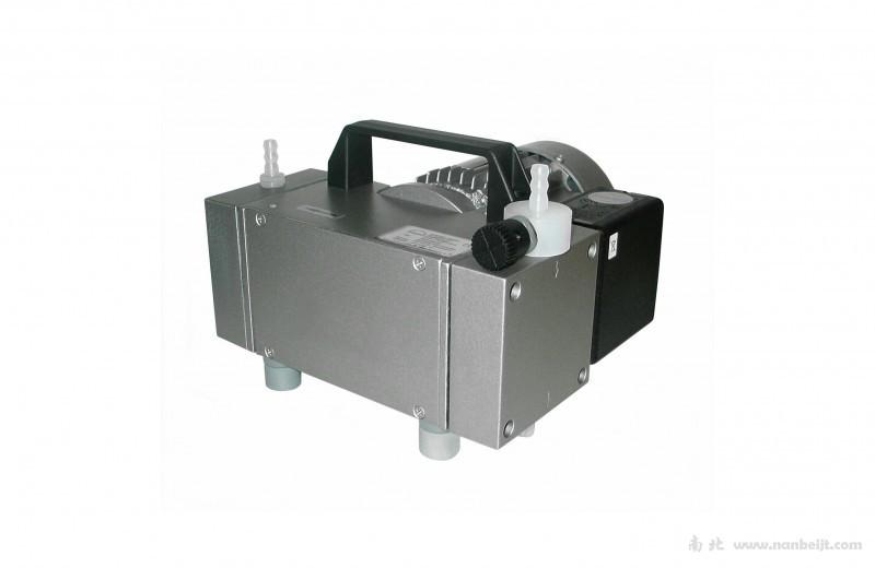 MP 601 E 非抗化学腐蚀单隔膜泵