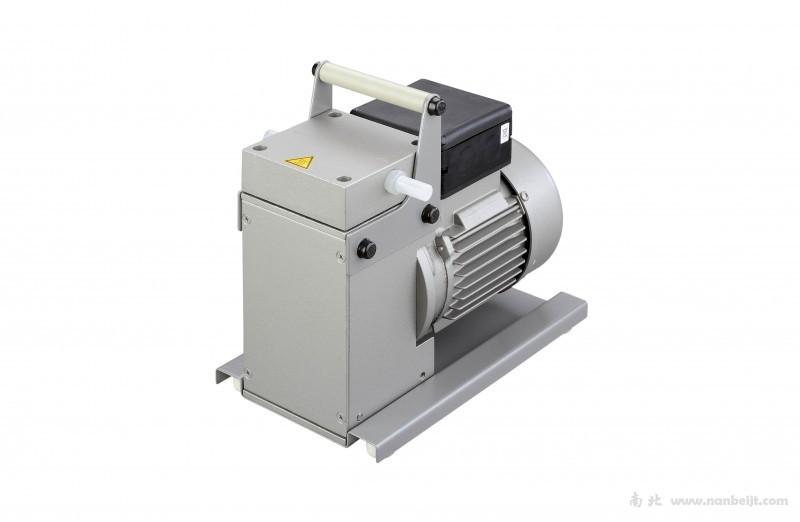 MP 301 E 非抗化学腐蚀单隔膜泵