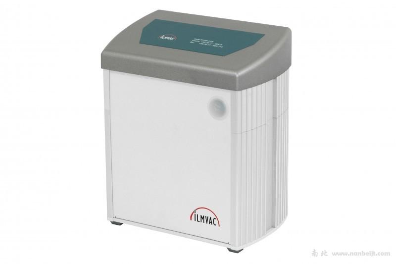 MP 105 E 非抗化学腐蚀单隔膜泵