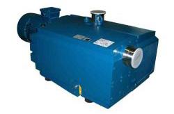 PS 650 单旋片泵