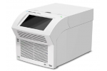 Agilent SureCycler 8800高速智能梯度PCR仪