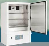 Percival RX系列 药物稳定性测试箱