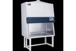 HR40-IIB2生物安全柜