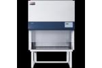 HR40-IIA2生物安全柜