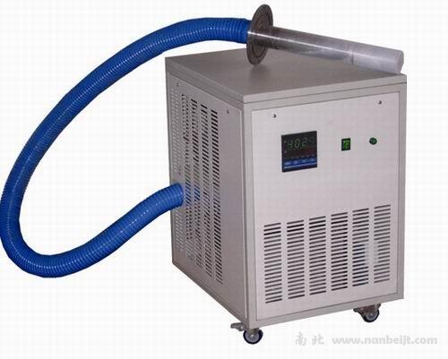 TH-95-15-G -95℃锅式冷阱