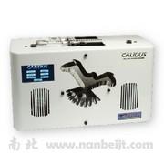 FALCON CALIDUS超快速微型气相色谱系统