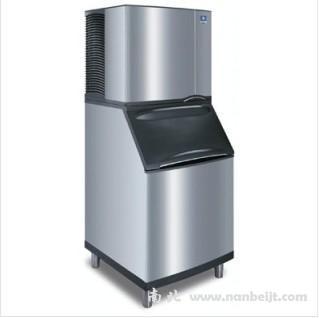 QD1062A万利多制冰机
