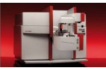 耶拿ZEEnit®650P高石墨炉原子吸收光谱仪