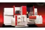 耶拿ZEEnit®700P顶级火焰-石墨炉原子吸收光谱仪