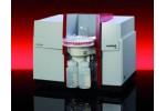 耶拿contrAA® 600连续光源 石墨炉原子吸收光谱仪