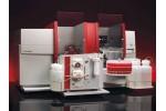 耶拿contrAA®700连续光源 火焰/石墨炉原子吸收光谱仪
