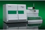 耶拿multi N/C ®Pharma HT新一代制药专用干法总有机碳/总氮分析仪