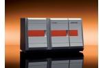 耶拿multi EA® 4000碳、硫、氯 元素分析仪