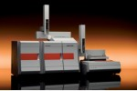 耶拿multi EA® 5000碳、氮、硫、氯 元素分析仪