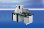 EVO系列钨灯丝扫描电子显微镜 EVO MA 15/LS 15
