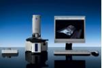 超高分辨率真彩色共聚焦显微镜Axio CSM 700