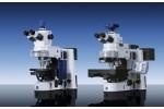 研究正立智能数字材料显微镜Axio Imager A2m