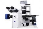 研究倒置材料显微镜Axiovert A1M