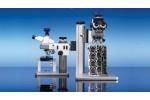 研究正立材料显微镜Axio Scope A1