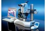 研究智能数字全自动立体显微镜SteREO Discovery.V12