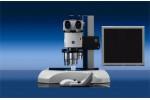 研究智能数字全自动立体显微镜SteREO Discovery.V20