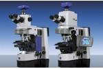 智能研究偏光显微镜Axio imager A2 pol
