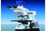 卡尔•蔡司Zeiss 专业偏光显微镜Axio Lab.A1 Pol