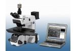 BX61全自动系统显微镜(透/反两用)