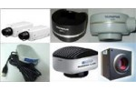 Qimage系列数码成像CCD完全的图像采集和分析解决方案