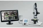 LEICA DVM2500光学数码显微镜