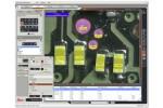Leica LAS Live Measurement活图测量模块即时显示结果