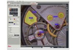 Leica LAS Interactive Measurement广泛的测量种类与非常便利