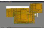 Leica LAS Live Image Builder动态软件做图像延伸