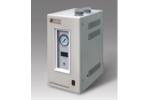 SPH-500高纯度氢气发生器