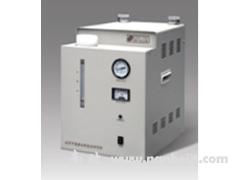 高纯度氢气发生器GCD-1000